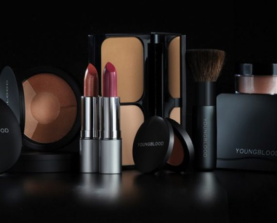 img-skin-care-youngblood