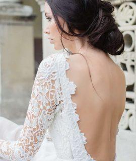 Bryllup_haar