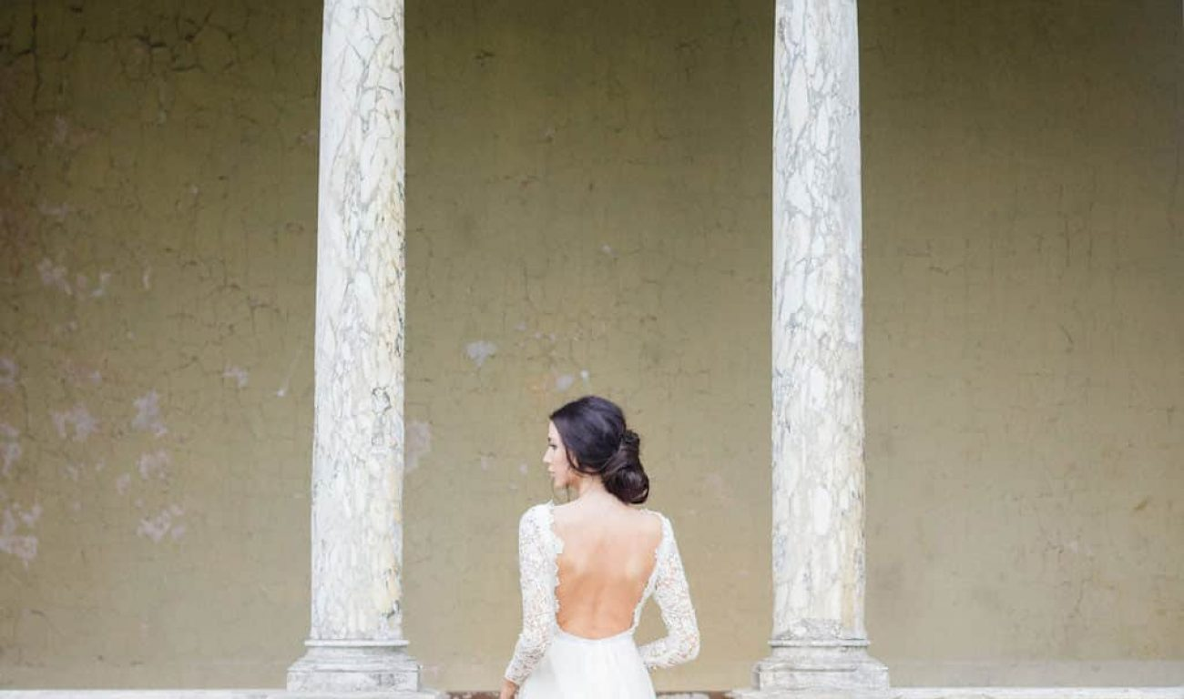 Bryllup_haar2